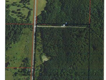 890 State Highway Zz Niangua, MO 65713 - Image