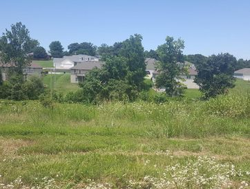 Lot 5 Turtle Creek Marshfield, MO 65706 - Image