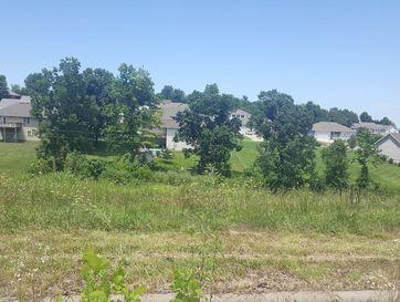 Lot 6 Turtle Creek Marshfield, MO 65706 - Image