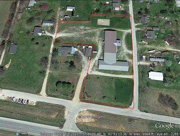 435 North Diggins Main Street Seymour, MO 65746 - Image