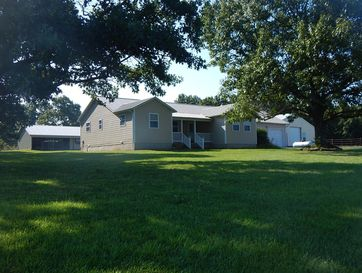2932 Clearview Drive Drive Mansfield, MO 65704 - Image 1