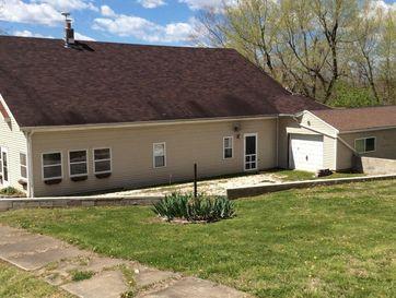 449 St Louis Aldrich, MO 65601 - Image 1