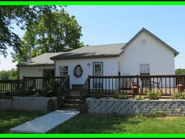 386 East 400th Road Fair Play, MO 65649 - Image 1