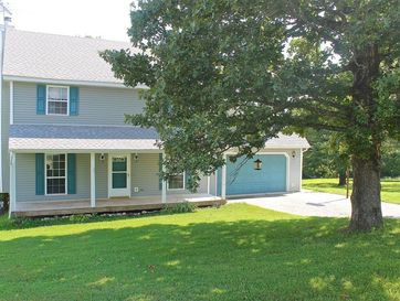 190 Mary Lane Kirbyville, MO 65679 - Image 1