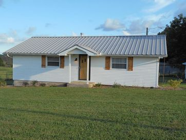 12698 West State Highway T Ash Grove, MO 65604 - Image 1