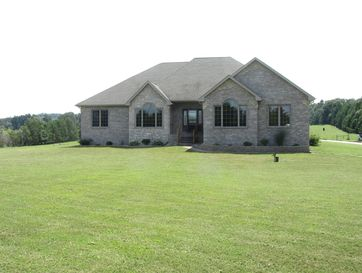 8105 North Farm Road 207 Strafford, MO 65757 - Image 1