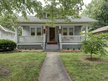 941 South Fremont Avenue Springfield, MO 65804 - Image 1