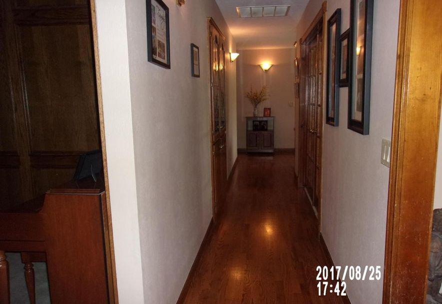 3947 East Linwood Terrace Springfield, MO 65809 - Photo 11