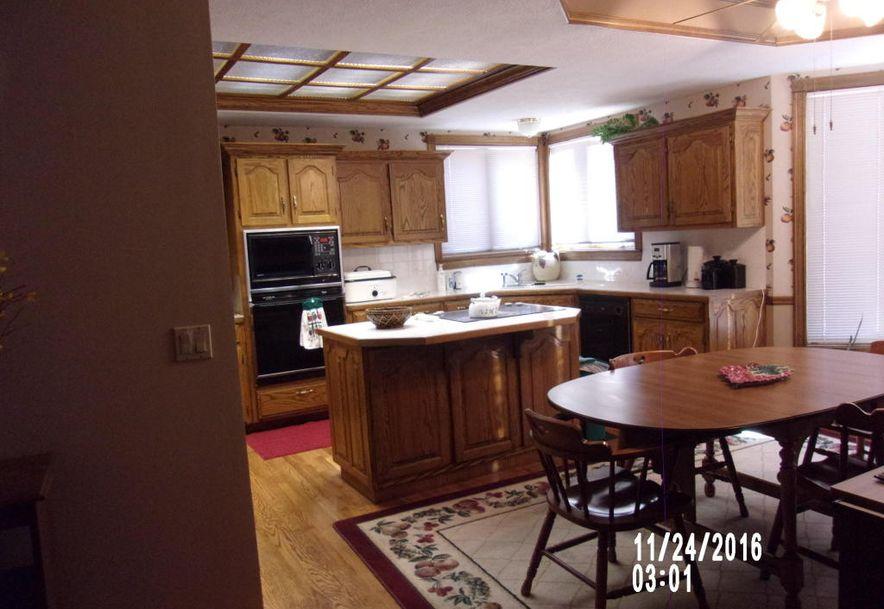 3947 East Linwood Terrace Springfield, MO 65809 - Photo 13