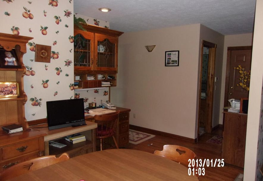 3947 East Linwood Terrace Springfield, MO 65809 - Photo 14