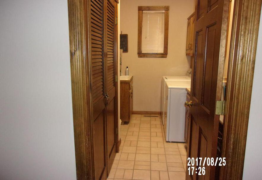 3947 East Linwood Terrace Springfield, MO 65809 - Photo 16