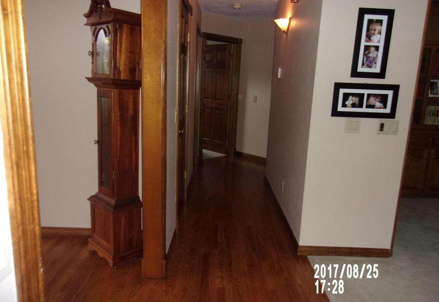 3947 East Linwood Terrace Springfield, MO 65809 - Photo 17