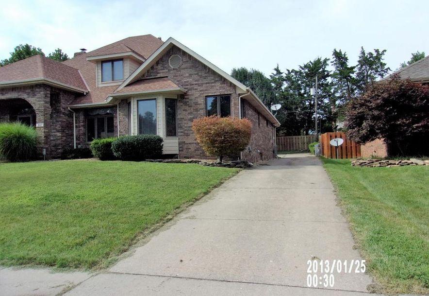 3947 East Linwood Terrace Springfield, MO 65809 - Photo 3