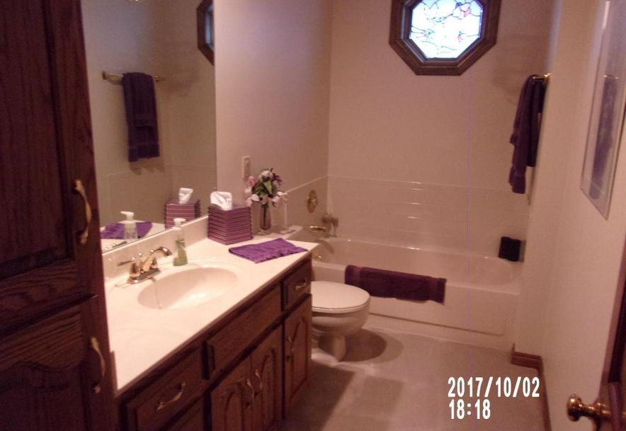 3947 East Linwood Terrace Springfield, MO 65809 - Photo 28