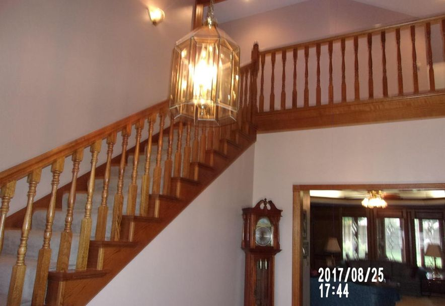 3947 East Linwood Terrace Springfield, MO 65809 - Photo 29