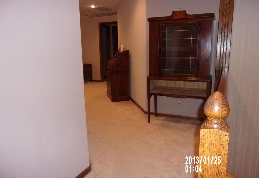 3947 East Linwood Terrace Springfield, MO 65809 - Photo 30