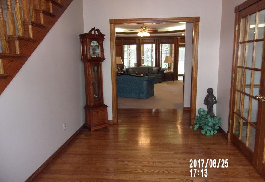 3947 East Linwood Terrace Springfield, MO 65809 - Photo 4