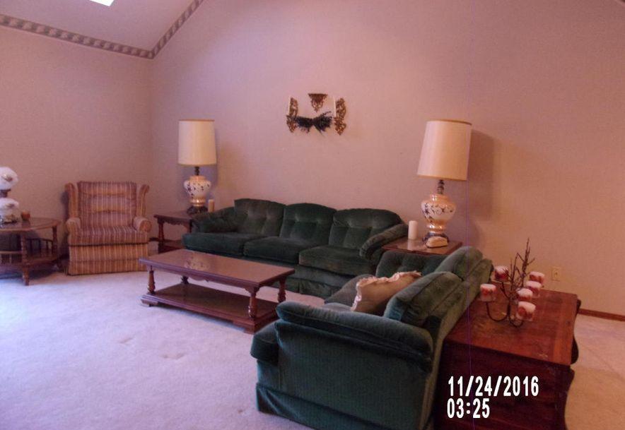 3947 East Linwood Terrace Springfield, MO 65809 - Photo 32