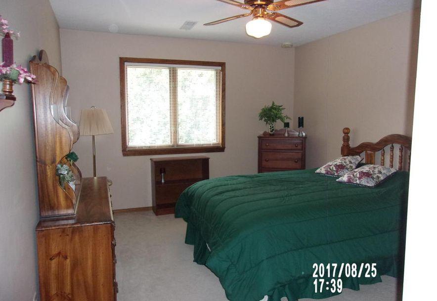 3947 East Linwood Terrace Springfield, MO 65809 - Photo 33