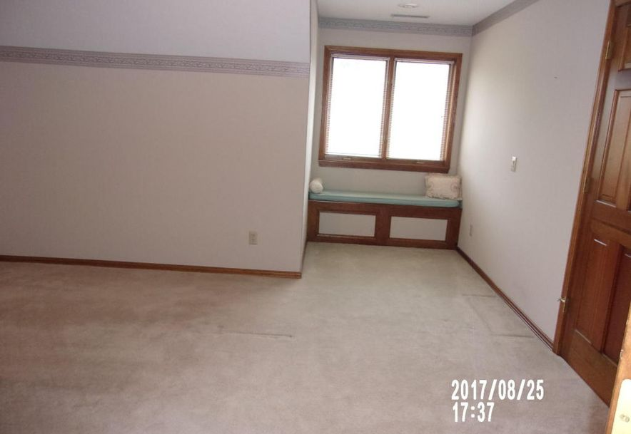 3947 East Linwood Terrace Springfield, MO 65809 - Photo 35