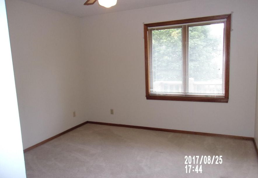 3947 East Linwood Terrace Springfield, MO 65809 - Photo 36