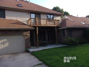 Photo of 3947 East Linwood Terrace