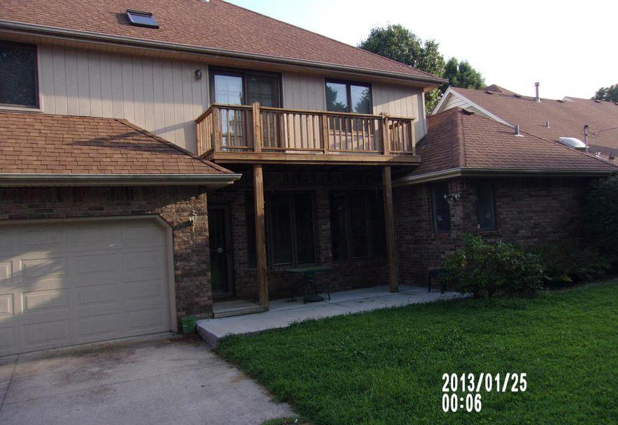 3947 East Linwood Terrace Springfield, MO 65809 - Photo 40
