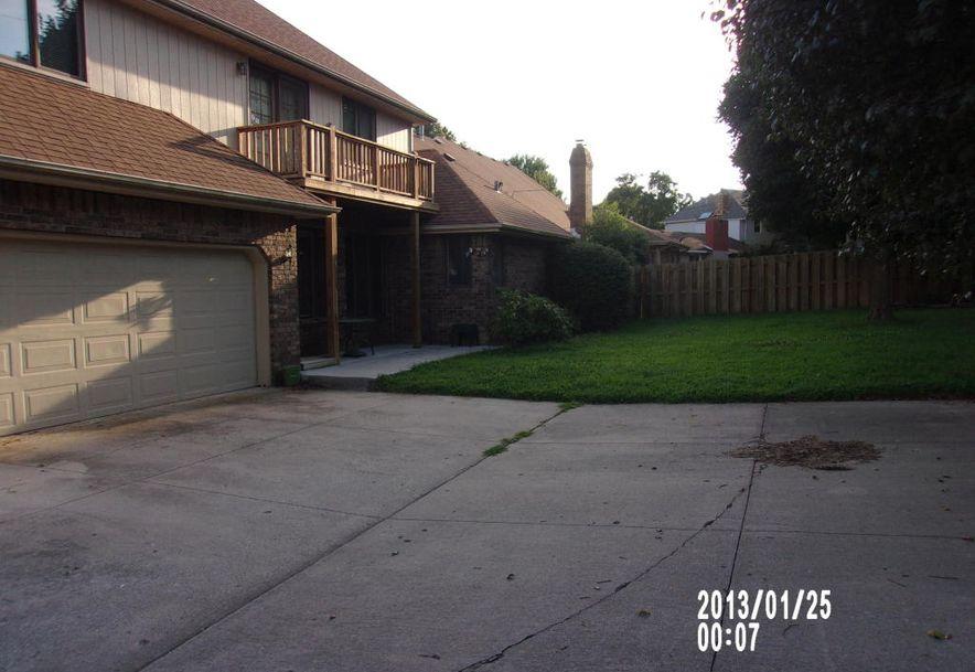 3947 East Linwood Terrace Springfield, MO 65809 - Photo 41