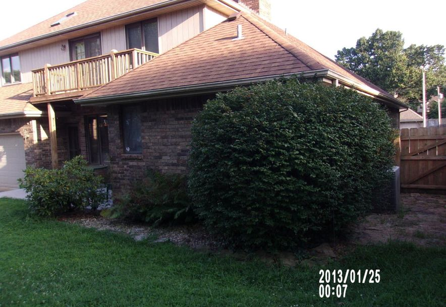 3947 East Linwood Terrace Springfield, MO 65809 - Photo 43