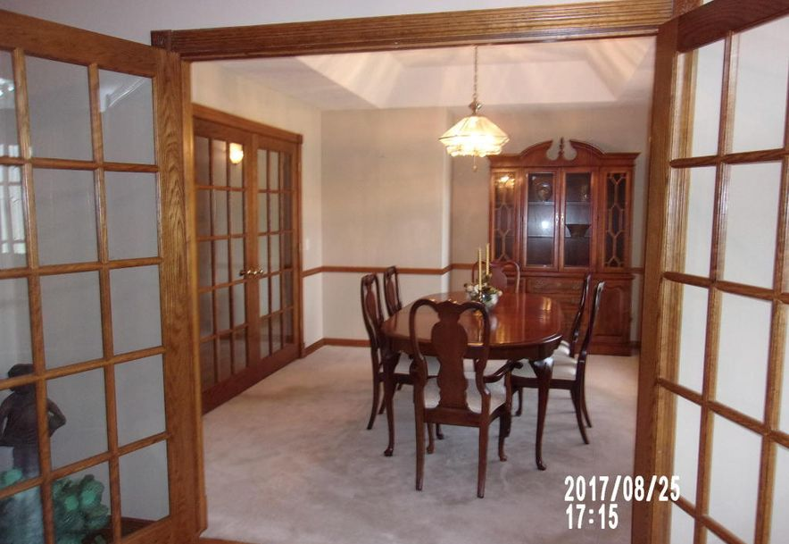 3947 East Linwood Terrace Springfield, MO 65809 - Photo 6