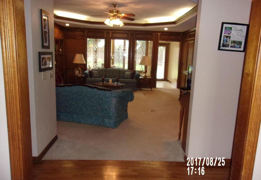 3947 East Linwood Terrace Springfield, MO 65809 - Photo 7