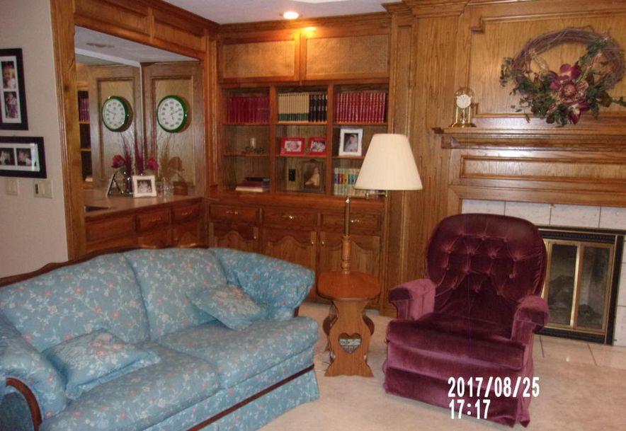 3947 East Linwood Terrace Springfield, MO 65809 - Photo 9