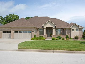 5838 South Belgravia Avenue Springfield, MO 65804 - Image 1