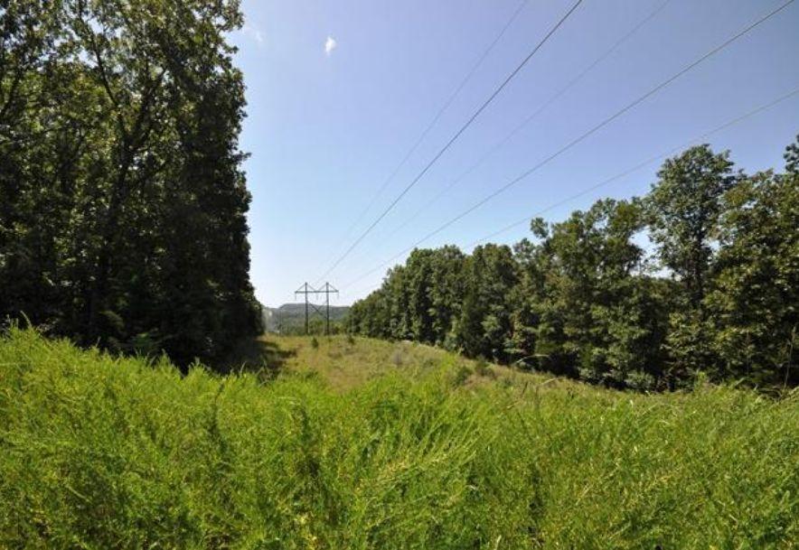 Tbd Keystone Road Branson West, MO 65737 - Photo 3