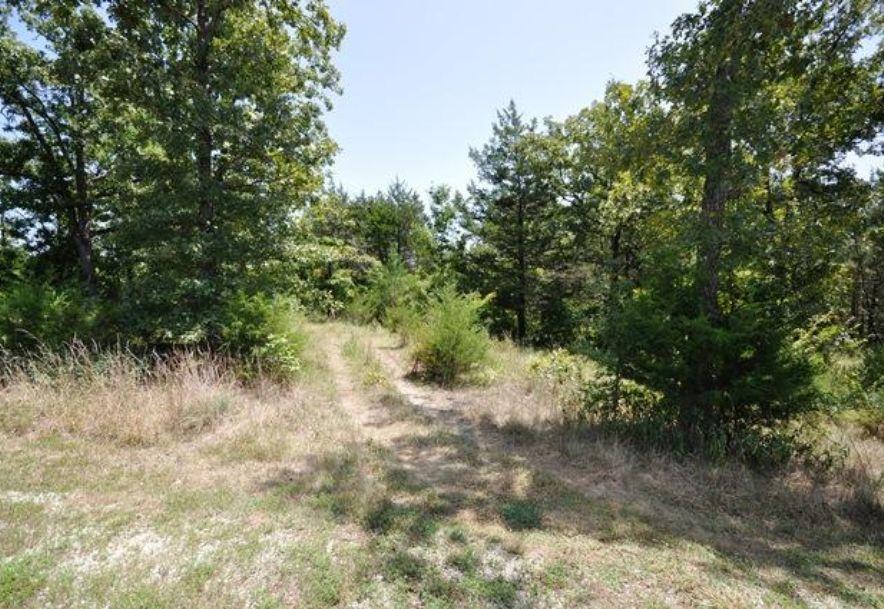 Tbd Keystone Road Branson West, MO 65737 - Photo 5