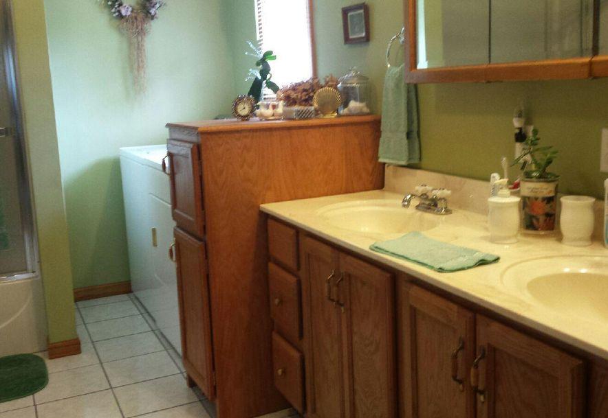 109 Albright Ranch Road Wasola, MO 65773 - Photo 13