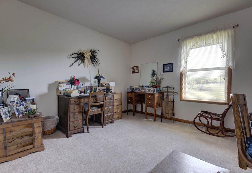 109 Albright Ranch Road Wasola, MO 65773 - Photo 16