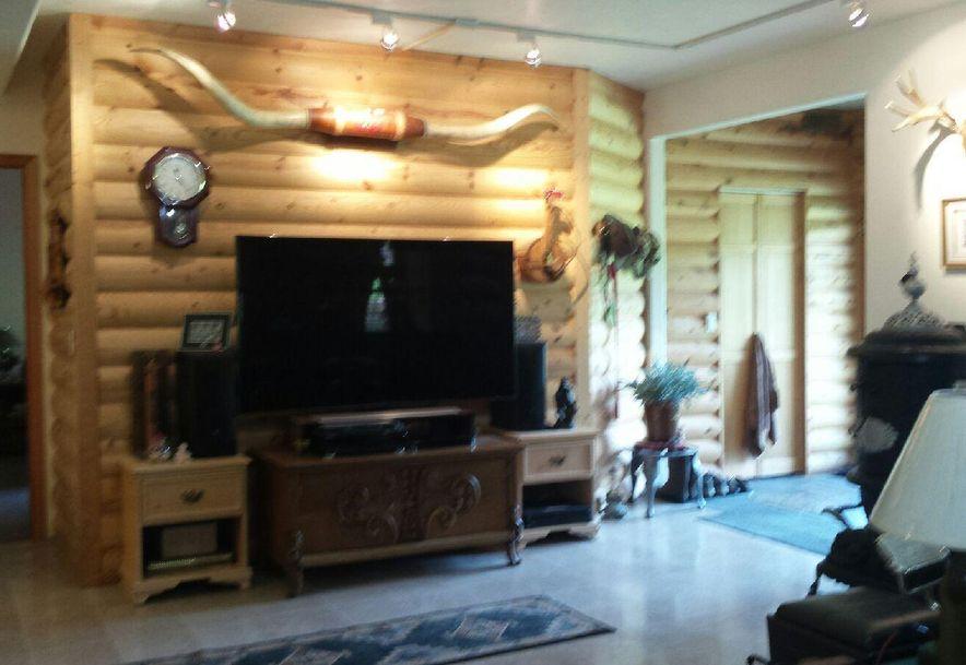 109 Albright Ranch Road Wasola, MO 65773 - Photo 18