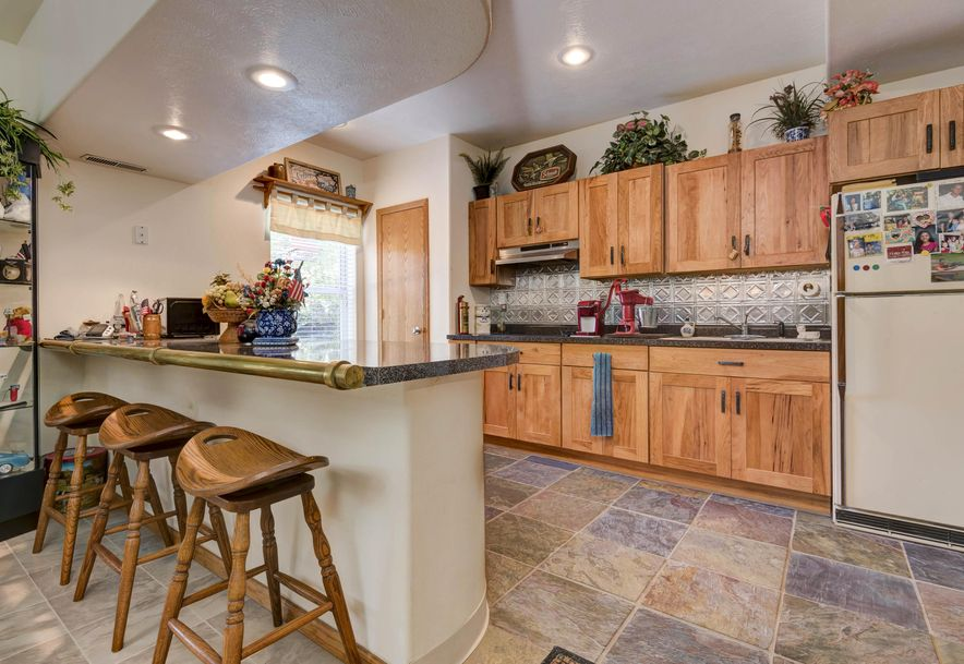 109 Albright Ranch Road Wasola, MO 65773 - Photo 20