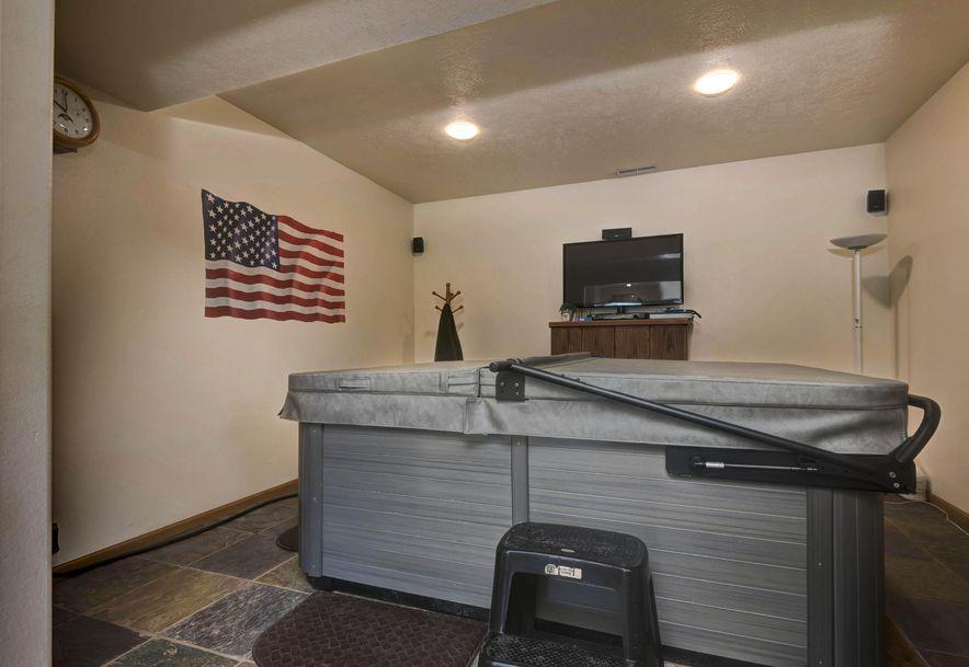 109 Albright Ranch Road Wasola, MO 65773 - Photo 21