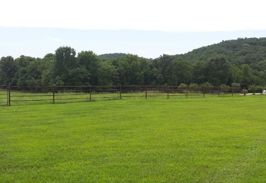 109 Albright Ranch Road Wasola, MO 65773 - Photo 25