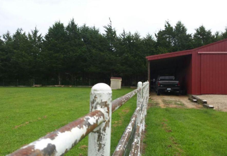 109 Albright Ranch Road Wasola, MO 65773 - Photo 27