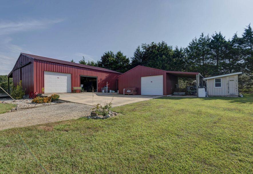 109 Albright Ranch Road Wasola, MO 65773 - Photo 28