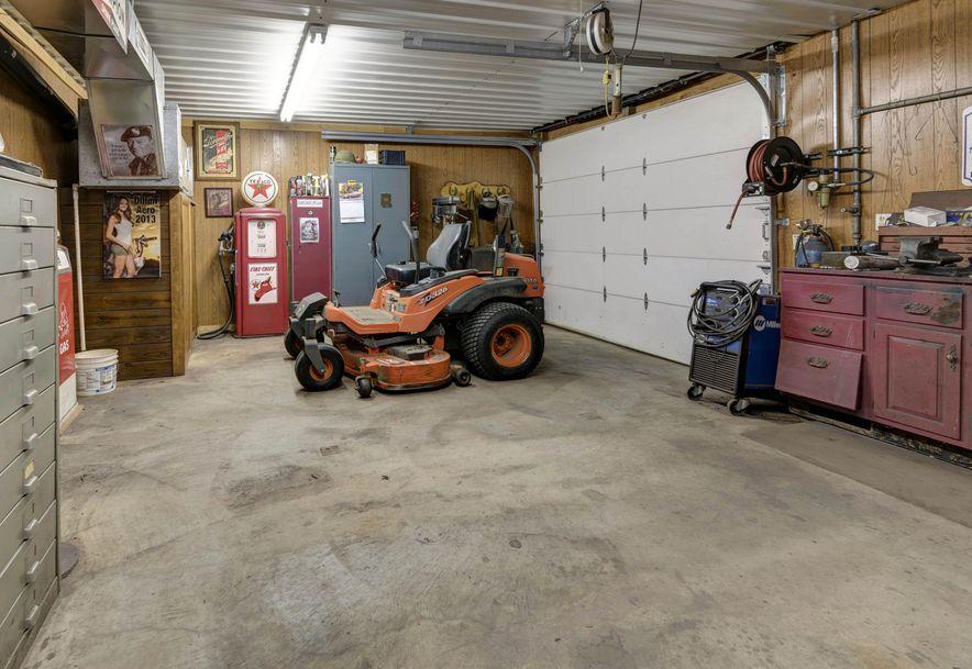 109 Albright Ranch Road Wasola, MO 65773 - Photo 30
