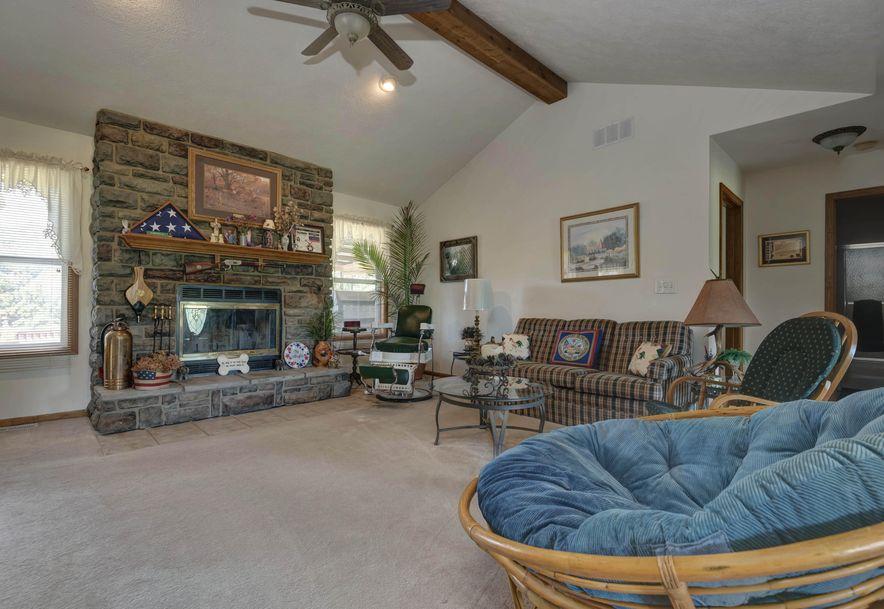 109 Albright Ranch Road Wasola, MO 65773 - Photo 4