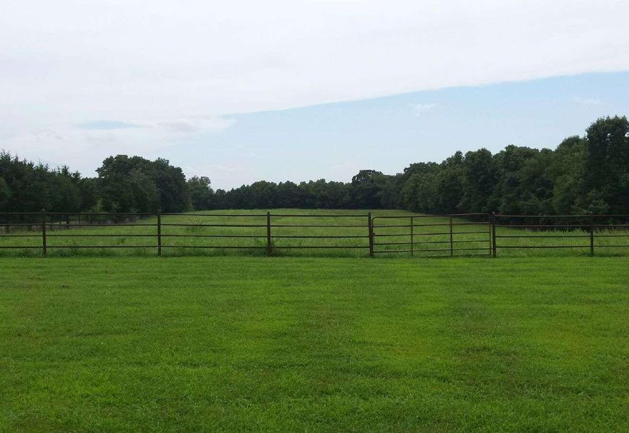 109 Albright Ranch Road Wasola, MO 65773 - Photo 32