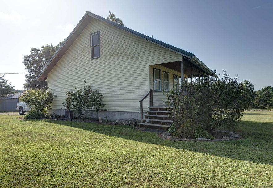 109 Albright Ranch Road Wasola, MO 65773 - Photo 34