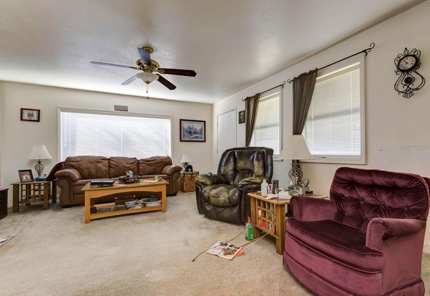 109 Albright Ranch Road Wasola, MO 65773 - Photo 36