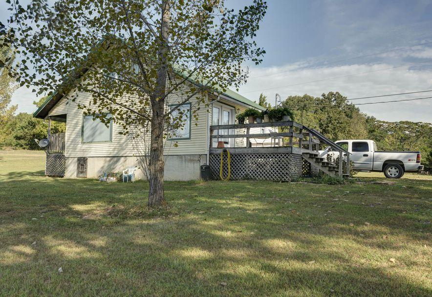 109 Albright Ranch Road Wasola, MO 65773 - Photo 40