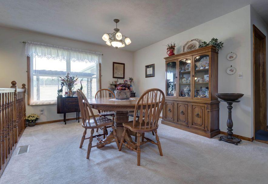 109 Albright Ranch Road Wasola, MO 65773 - Photo 5